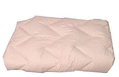 88a7c86f4 ARCTIC - péřové kabáty, bundy, spací pytle